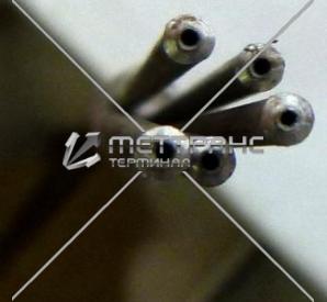 Трубки стальные капиллярные ГОСТ 14162-79 в Волгограде
