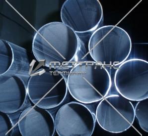Труба стальная электросварная в Волгограде