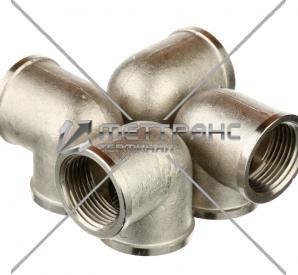 Угольник для труб в Волгограде