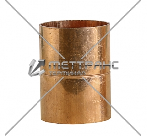Втулка бронзовая в Волгограде