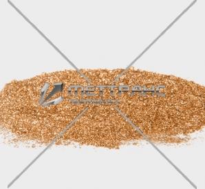 Порошок бронзовый в Волгограде