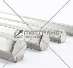 Шестигранник алюминиевый в Волгограде
