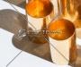Втулка латунная в Волгограде № 6