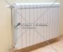 Радиатор стальной в Волгограде № 6