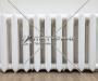 Радиатор чугунный в Волгограде № 4