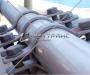 Опора для трубопровода в Волгограде № 6