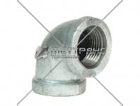 Радиатор трубчатый в Волгограде № 1