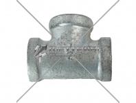 Угольник для труб в Волгограде № 1