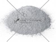 Порошок алюминиевый в Волгограде № 7