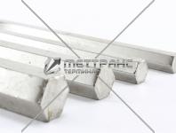 Круг алюминиевый в Волгограде № 1